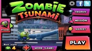 ZombieTsunami_11