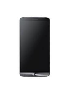 LG_G3_Black_1