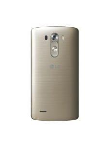 LG_G3_Gold_2