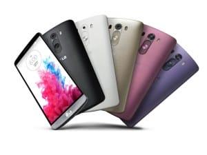 LG_G3_colour_range