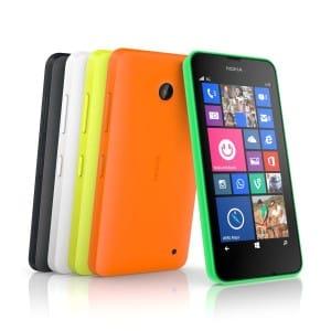 Nokia_Lumia_630_1