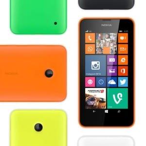 Nokia_Lumia_630_2