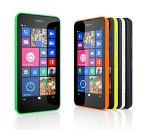 Nokia_Lumia_630_3