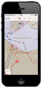 PhoneMaps_iphone_06