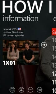 TVShow_6