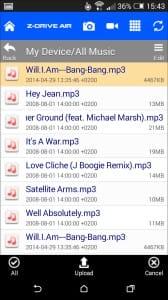 ZalmanZMWE450_app_1