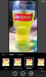 AdobePhotoshopExpress_6