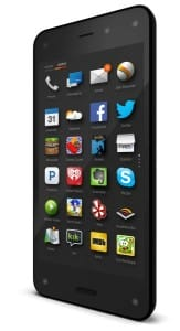 Amazon_Fire_Phone_2