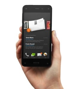 Amazon_Fire_Phone_3
