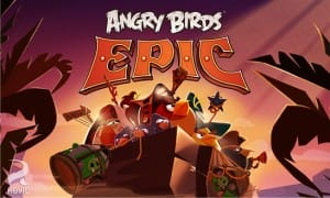 AngryBirdsEpic_4