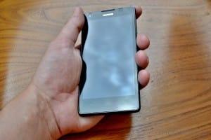 HuaweiAscendG700_3