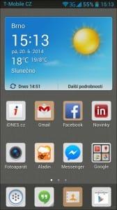 HuaweiAscendG700_displej_1