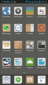 HuaweiAscendG700_displej_3