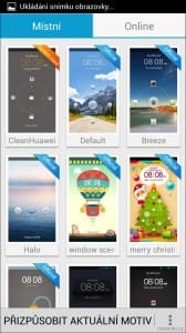 HuaweiAscendG700_displej_7