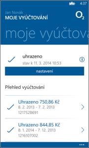 MojeO2_3