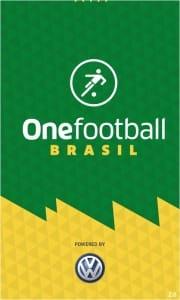 OnefootballBrasil_2