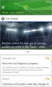 OnefootballBrasil_4