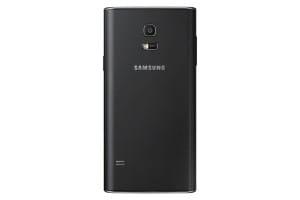 SamsungZ_2