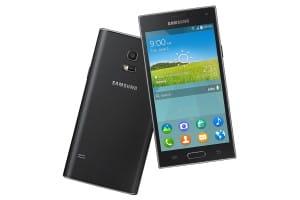 SamsungZ_4