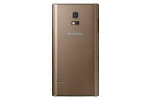 SamsungZ_5