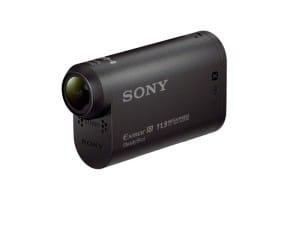 SonyHDRAS20_2