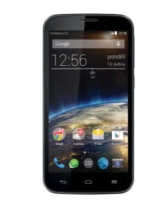 Vodafone_Smart_4_power_celo