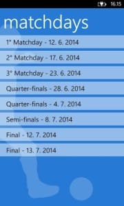 World Cup 2014_1