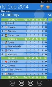 WorldCup2014_1