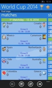 WorldCup2014_2