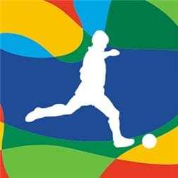 fotbal_app_1