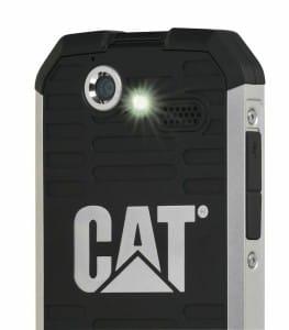 CatB15Q_4