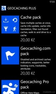 GeocachingPlus_10