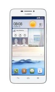 HuaweiAscendG630_1