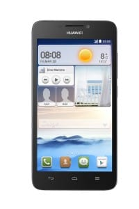 HuaweiAscendG630_5