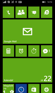 Nokia_Lumia_630_displej_01