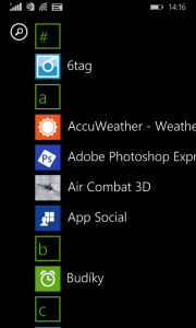 Nokia_Lumia_630_displej_02