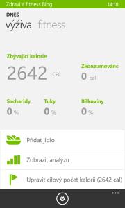 Nokia_Lumia_630_displej_07