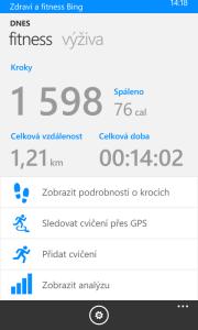 Nokia_Lumia_630_displej_08