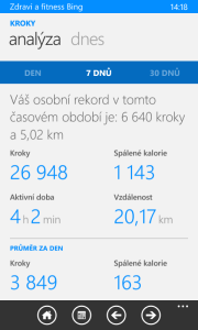 Nokia_Lumia_630_displej_10