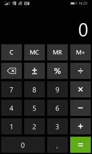 Nokia_Lumia_630_displej_11
