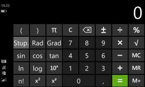 Nokia_Lumia_630_displej_12