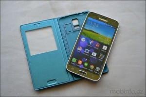 SamsungGalaxyS5_detail_10