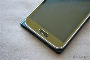 SamsungGalaxyS5_detail_3