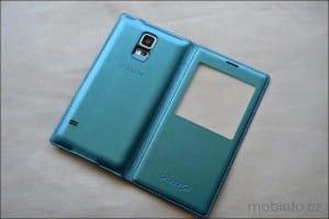 SamsungGalaxyS5_detail_4