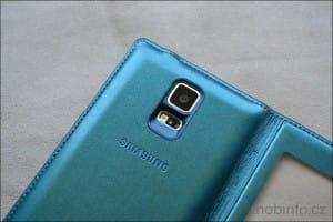 SamsungGalaxyS5_detail_5