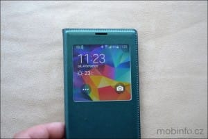 SamsungGalaxyS5_detail_7