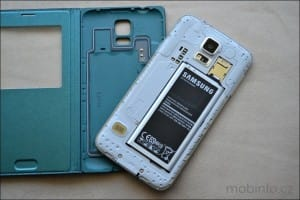 SamsungGalaxyS5_detail_9