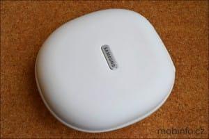 SamsungPremiumEOAG900_1
