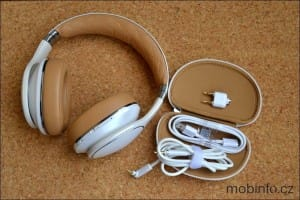 SamsungPremiumEOAG900_3