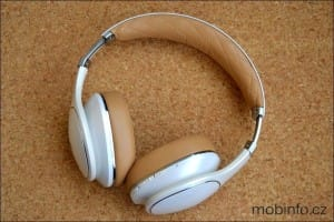 SamsungPremiumEOAG900_4